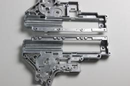 Gear Box for Type89 rifle - Tokyo Marui