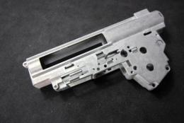 KINGARMS Ver.3 Gearbox 8mm for AEG