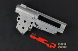 KINGARMS Gearbox for 7mm G36 AEG