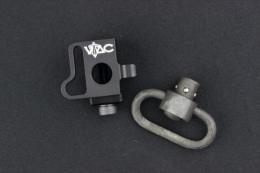 OPTICS V-TAC QD Sling Mount