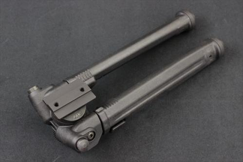 Real MAGPUL Bipod A.R.M.S. 17S Style BK