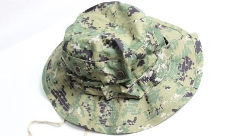 A-TWO AOR2 Boony Hat 7-1/2(60)