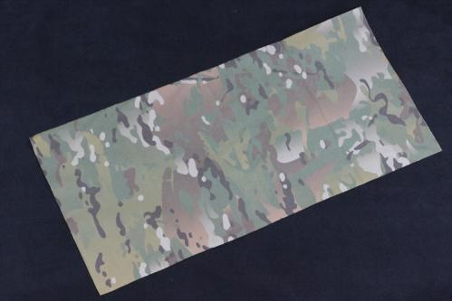 A-TWO MultiCam Multi Wrap