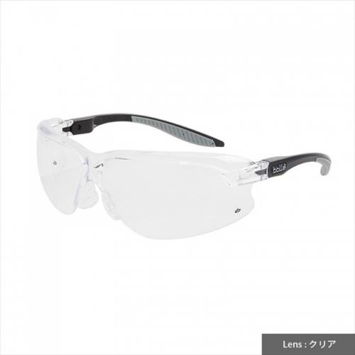 bolle Safety AXIS2 Clear Lens