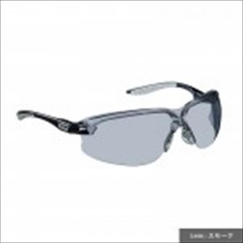 bolle Safety AXIS2 Smoke Lens