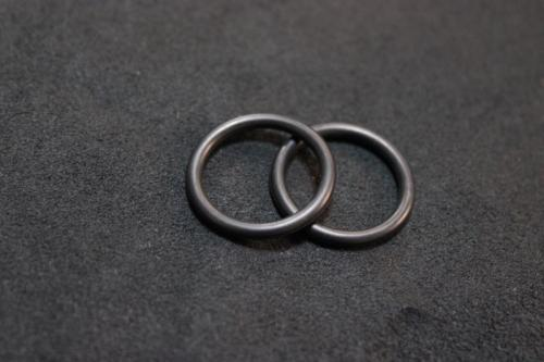 ORGA Magnus O-ring 2pieces for piston head