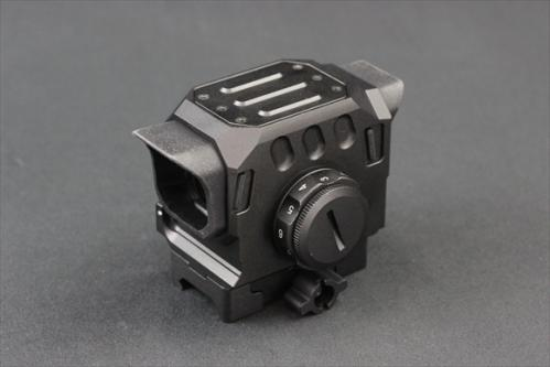 CANIS LATRANS DI OPTICAL EG1Dot Sight