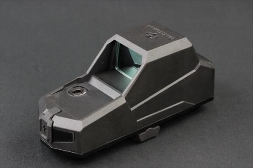 CANIS LATRANS HARTMAN MH1 Dot Sight