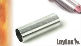 STAINLESS HARD CYLINDER for Ver7 Type A (M14 AEG)