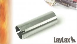STAINLESS HARD CYLINDER Type B for all AEG