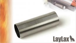 STAINLESS HARD CYLINDER Type A for all AEG