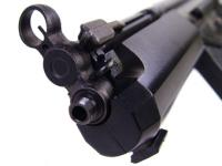 SILENCER ATTACHMENT for G3A3