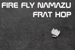 FIRE FLY NAMAZU HOP SOFT TYPE with SUS PIN